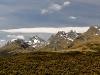 fiordland-60