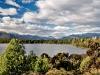 fiordland-4