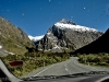 fiordland-9