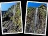 fiordland-14
