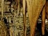 jaskinie-13
