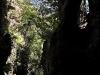 jaskinie-7