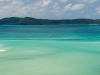 whitsunday-10
