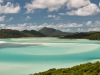 whitsunday-12