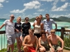 whitsunday-13