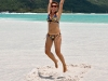 whitsunday-19
