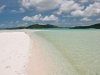 whitsunday-20