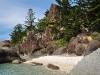 whitsunday-26