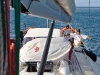 whitsunday-29