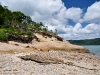whitsunday-8