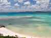 whitsunday-9