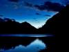 fiordland-6