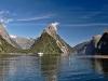 fiordland-10