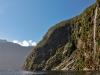 fiordland-16