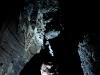 jaskinie-5